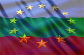 Bulgarian European Studies Association                                                                                                               (ECSA-Bulgaria)