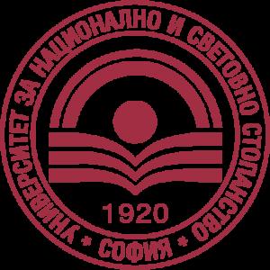 unss_logo